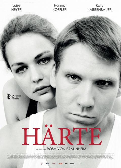 Haerte-Andreas-Marquardt-Rosa-von-Praunheim