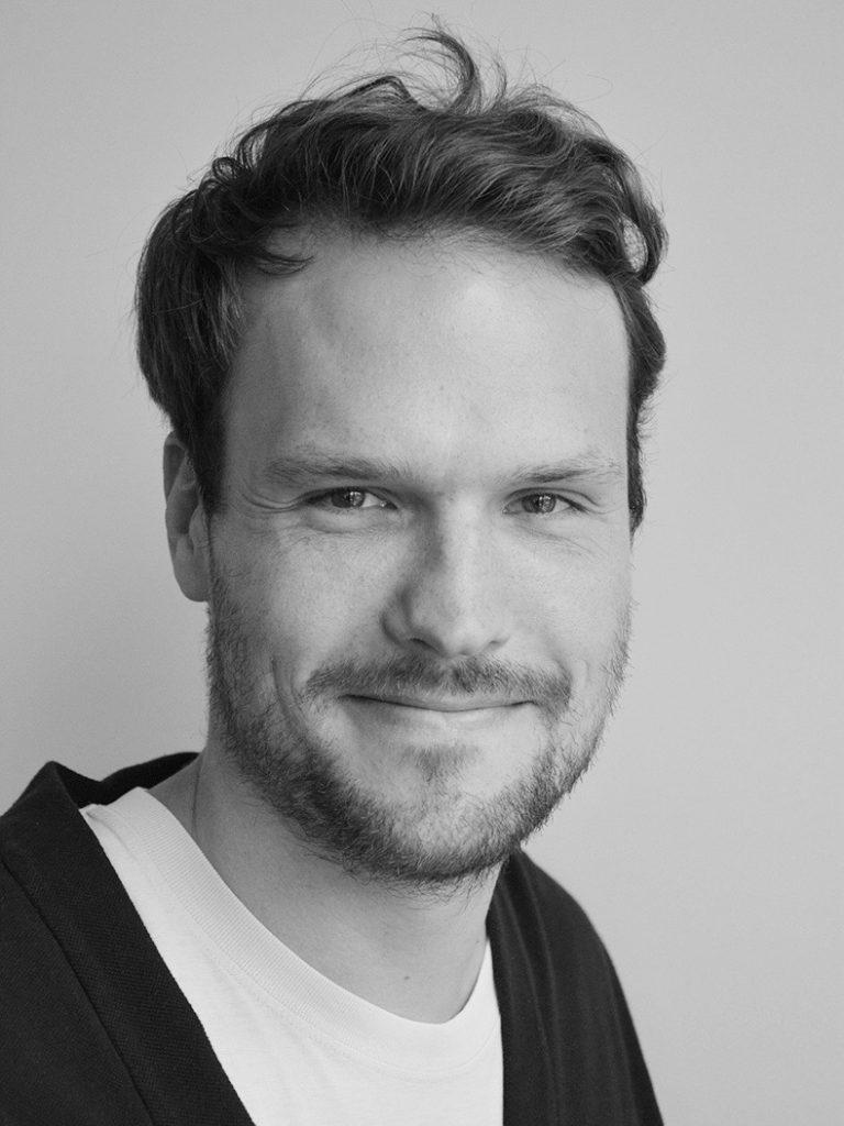 Michael Schilling